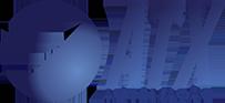 SOLUÇÕES EM AUTOMAÇÃO INDUSTRIAL - ATX AUTOMAÇÃO